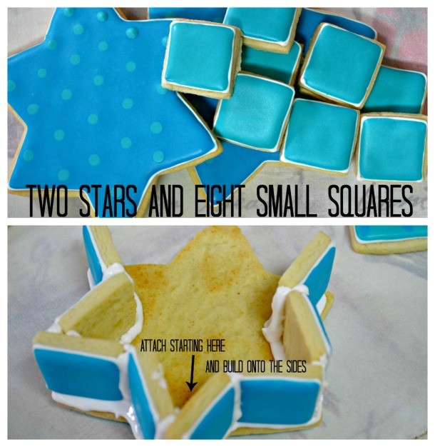 Starbox Collage (Ellie's BItes)